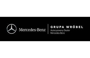 logo_merc2