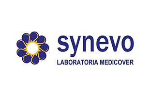 synevoo