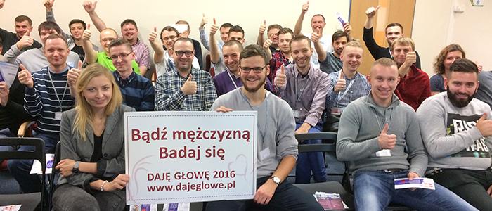 26 października 2016 odwiedziliśmy wrocławską firmę Ultimo