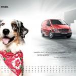 2010-10-22_kalendarz_2011_vany_ciezarowe_prefka_vito