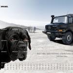 2010-10-22_kalendarz_2011_vany_ciezarowe_prefka_zetros