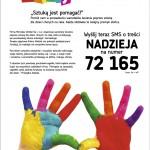 2012-03-26_gwro_1295x208_kolory_nadziei