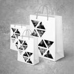 #4-bags