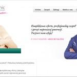 noa_clinic